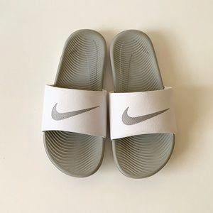 Nike Slides sandals